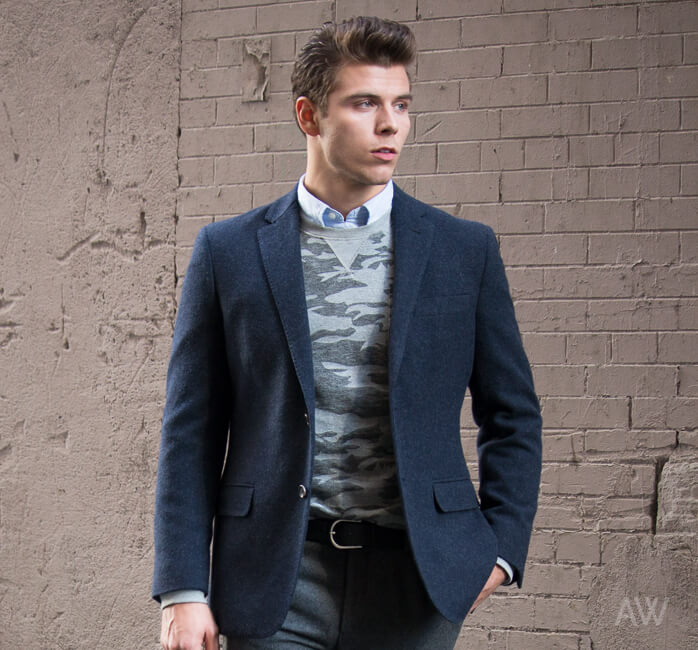 Navy-Blazer-Sport-Coat-Ashley-Weston-Mens-Wardrobe-Essentials-2