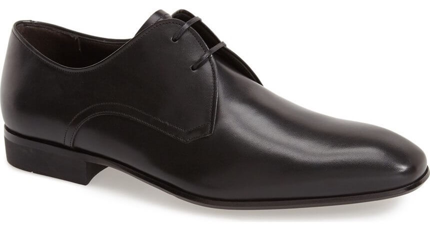 ferragamo-marte-plain-toe-derby-ashley-weston1
