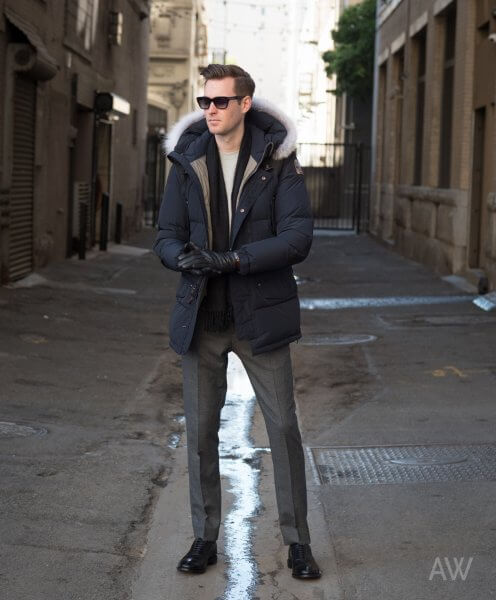 mens-fall-winter-essentials-parkas-ashley-weston2