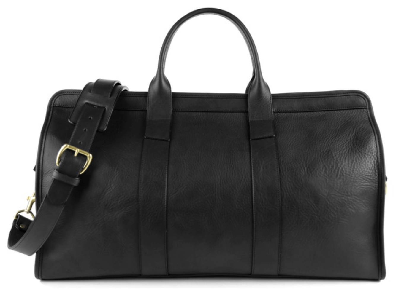 Weekender Bag Ashley Weston