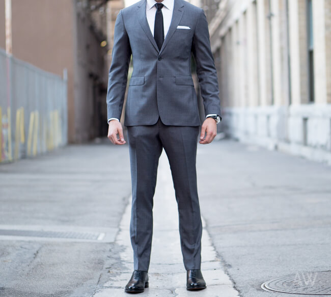 Suit-Jacket-Length-Ashley-Weston-Mens-Clothing-Fit-Guide
