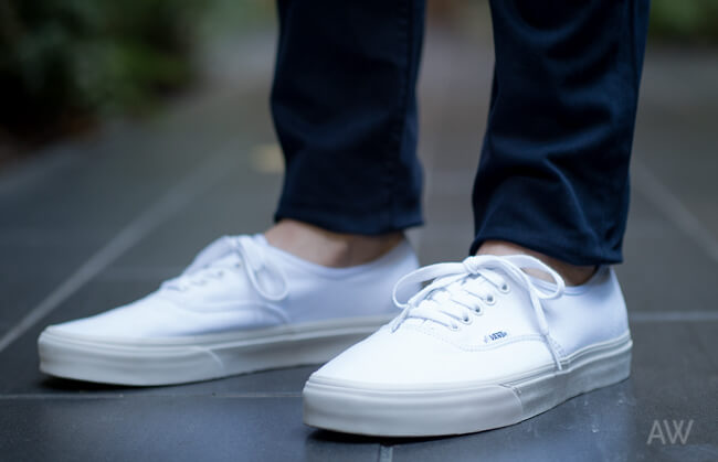 139281cc5214 How Should Shoes Fit - Men s Clothing Fit Guide