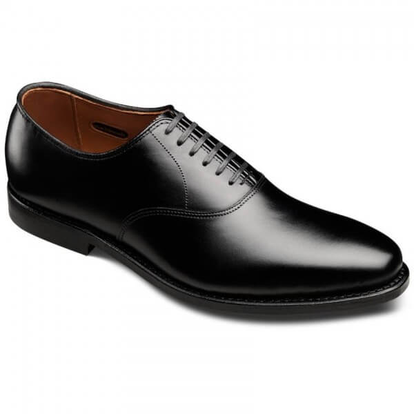 allenedmonds_shoes_carlyle_black