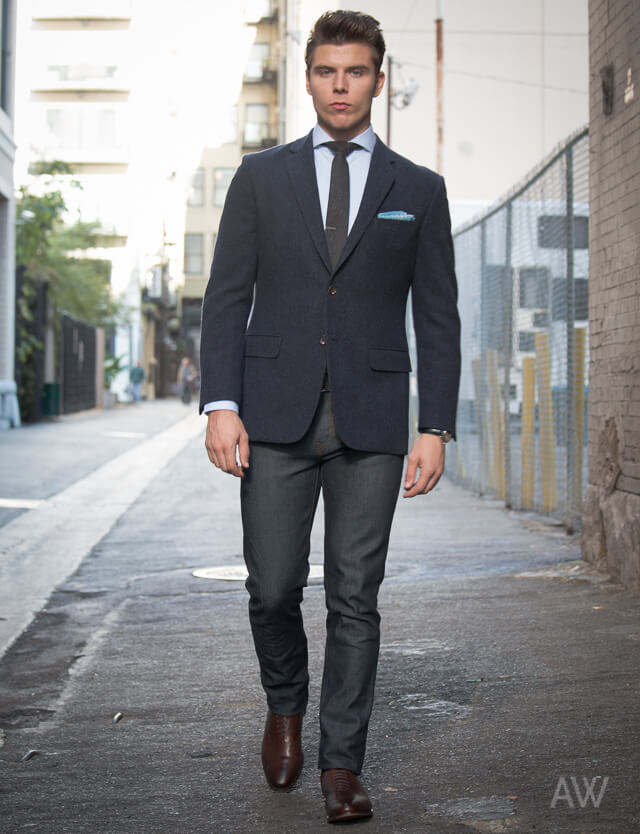 Navy-Blazer-Sport-Coat-Ashley-Weston-Mens-Wardrobe-Essentials
