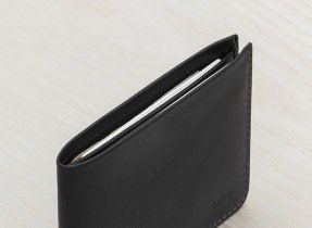 Bellroy Low Down Taper Ashley Weston