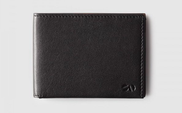 leather-wallet-purist-black-front_1