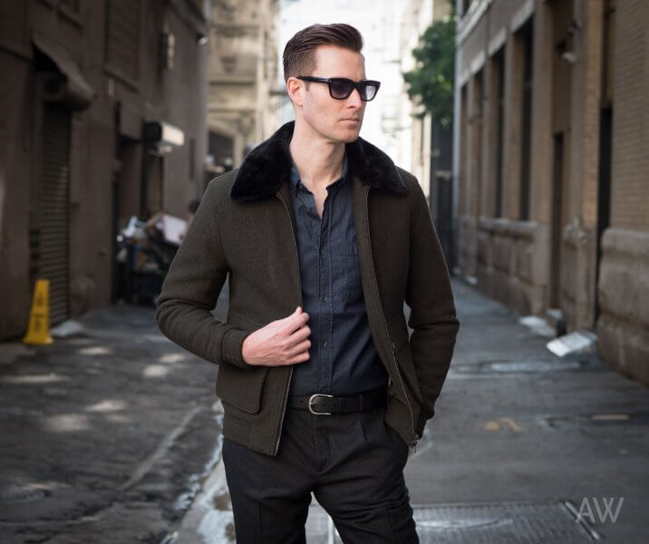 fallwinteressentials-bomber-jacket-ashleyweston3