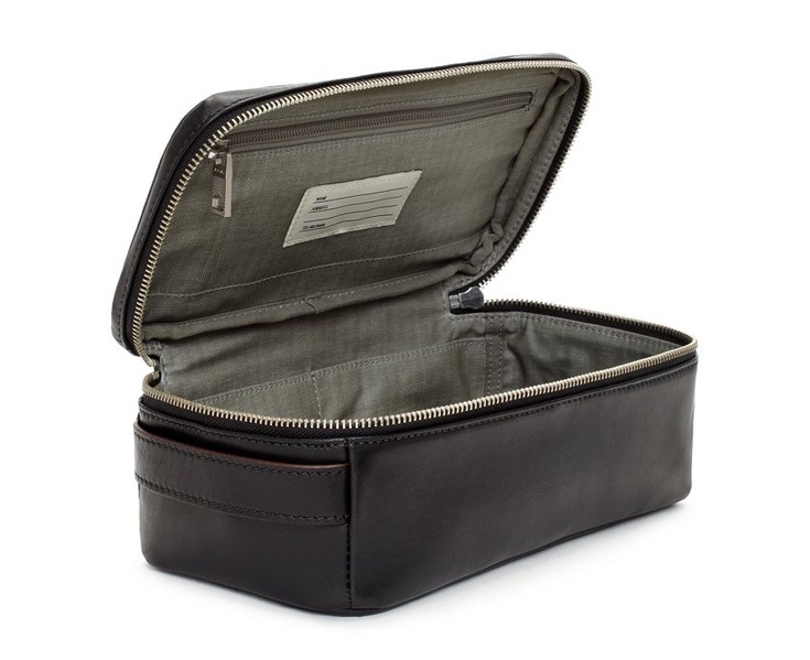 Dopp Kit 1 Ashley Weston 2